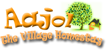 Aajol-The Village Homestay